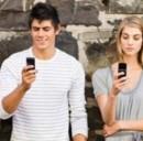Confrontare le offerte per cellulari