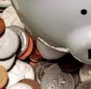 Conto deposito vincolato a tassi convenienti