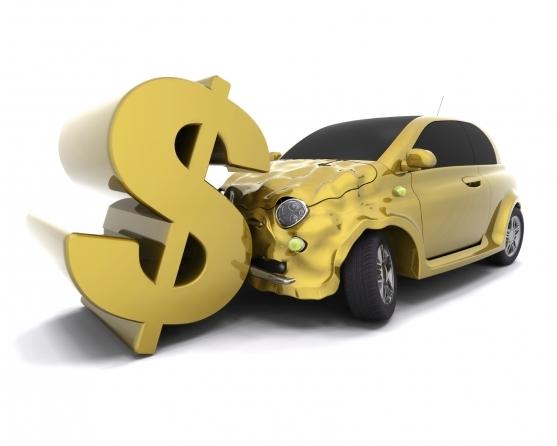 Assicurazione auto con il certificato di nascita