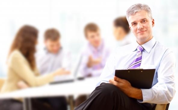 finanziamenti per imprese: il prestito d'onore
