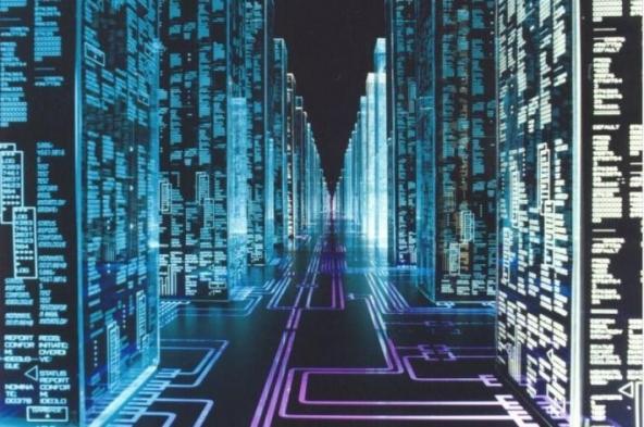 Italia tra i primi posti per attacchi informatici