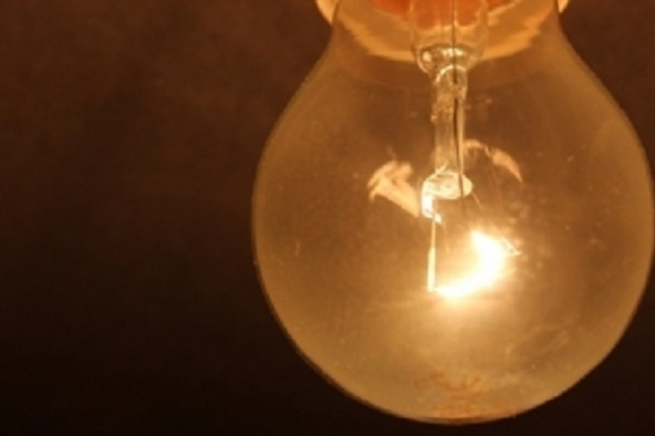 Lampadine a led per il risparmio energetico