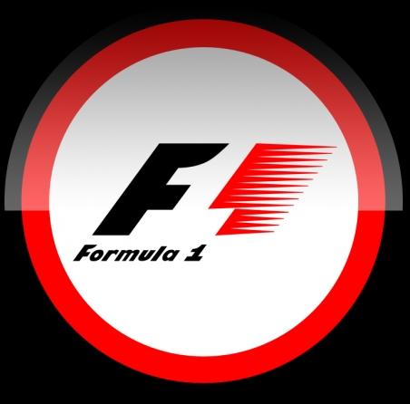 Sky trasmette i gran premi della Formula 1 2014