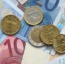 Prestiti in calo per famiglie e imprese