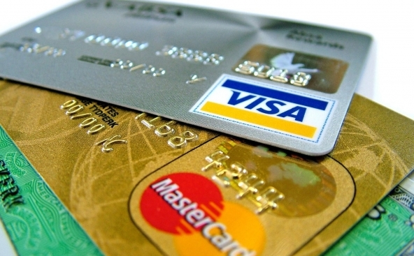 pagamenti elettronici con mobile dal 4% al 12%