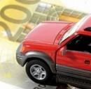 Niente assicurazione auto per il 6% degli automobilisti italiani