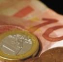 prestiti alle famiglie a -7,9%