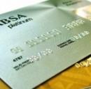 L'estratto conto della carta di credito è sbagliato? Ecco come contestarlo