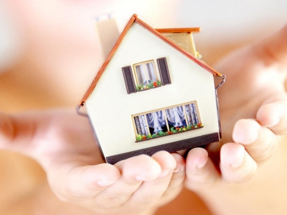 calo erogazioni mutui casa e ristrutturazioni