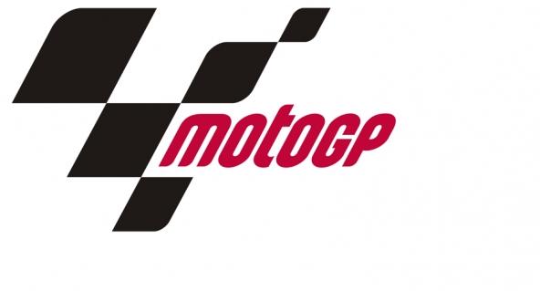 Sky mosaico HD per Moto GP e Formula 1
