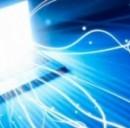 Fastweb e Telecom per la fibra ottica