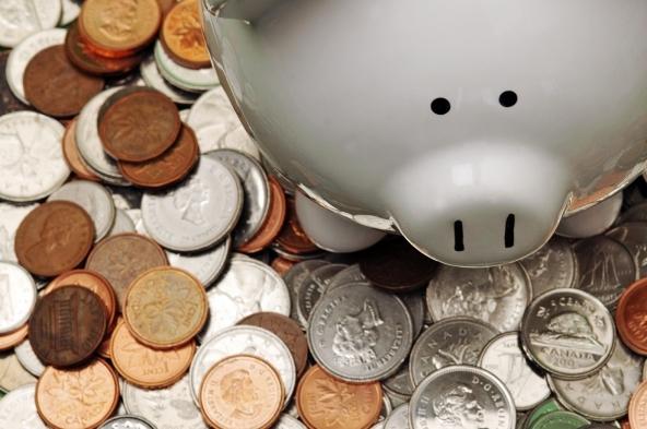 minorenni guadagnano con il conto deposito