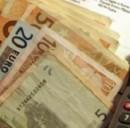 Tasse in aumento su conti deposito vincolati