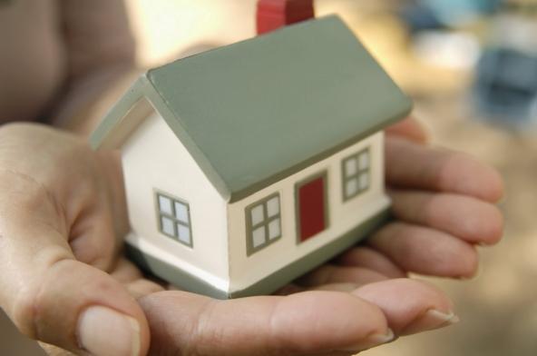 Crif: mutui prima casa e nuovi italiani