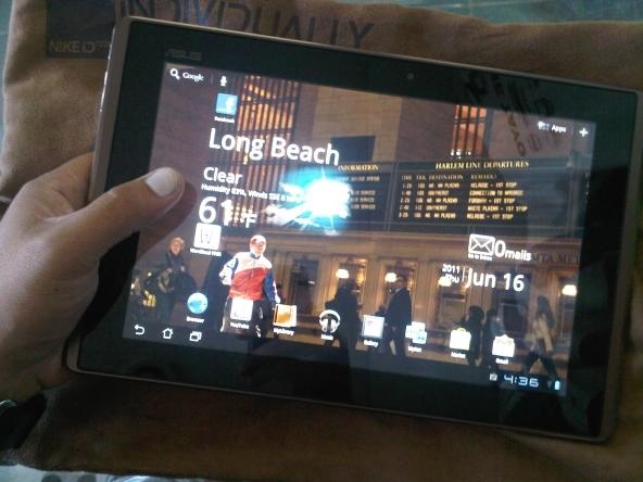 piani tariffari con tablet: vincono Vodafone e Tim