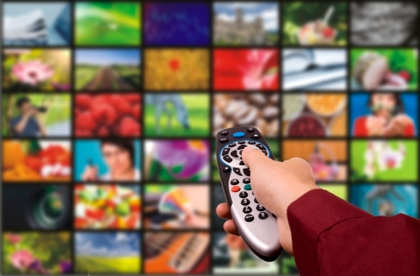Anica on demand sfida la pay tv di Mediaset e Sky