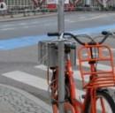 assicurazioni biciclette contro furti e infortuni