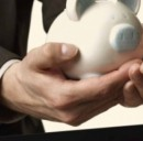 investimenti delle banche sull'ICT