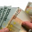 prestiti più vantaggiosi per lavoratori autonomi
