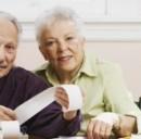 """Tre dedica """"piani pensione"""" per i pensionati"""