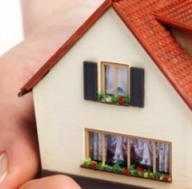 Mancato pagamento del mutuo per la casa quali conseguenze for Mutuo per la costruzione della propria casa