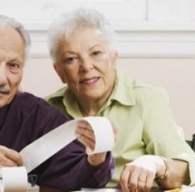 Tariffe per cellulari ad hoc per i pensionati l for Piani di casa per coppie di pensionati