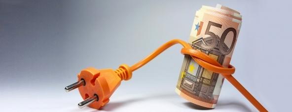MarketWatch campagna contro sprechi di energia