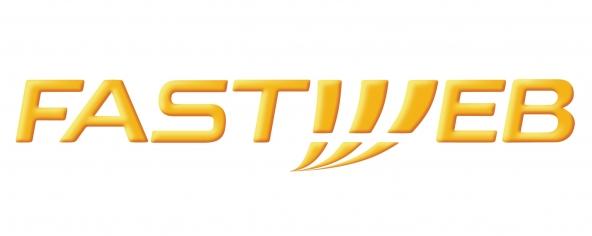 Telefonia, Fastweb chiede risarcimento a Telecom