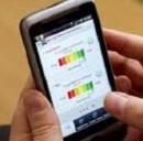 Assicurazione per smartphone: come funziona?