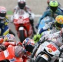 Moto GP 2014 sulla pay tv, palinsesto Sky