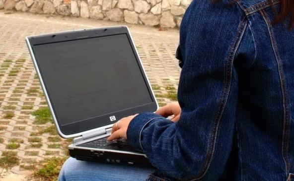connessione a internet con chiavetta: le offerte