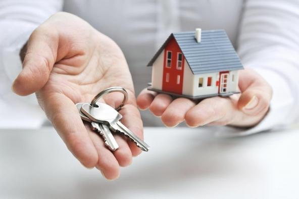 mutuo per la casa per comprano case usate