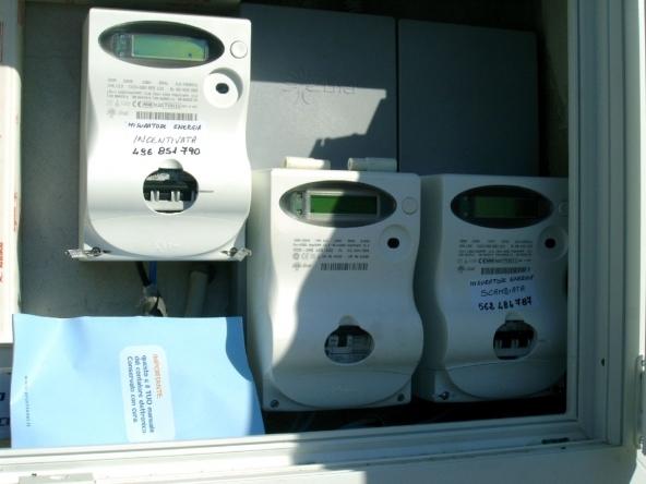 risparmiare sulle tariffe di energia