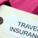 Come scegliere l'assicurazione viaggio per gli USA