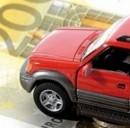 Prezzi dell'assicurazione auto in Italia