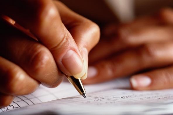 Come si apre un conto corrente cointestato