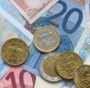 Prestiti per le forze armate, a confronto i tassi più vantaggiosi