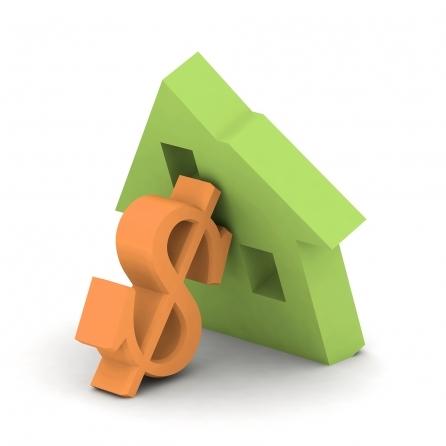 agevolati i prestiti per ristrutturare casa