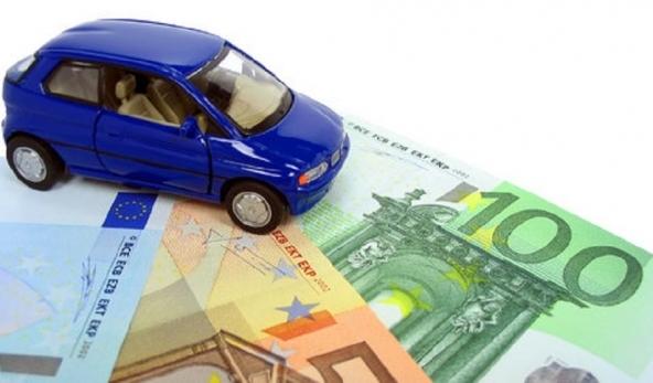 Bollo auto e assicurazione, troppi evasori