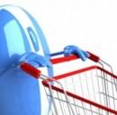 Conti correnti online Subito Banca Store