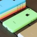 Gli iPhone durano in media due anni?