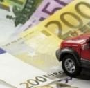 Milano capitale delle assicurazioni, accoglie un quinto dei lavoratori