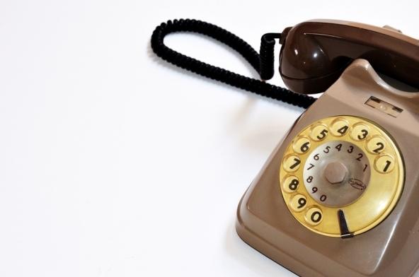 L'Agcom fotografa la telefonia fissa in Italia