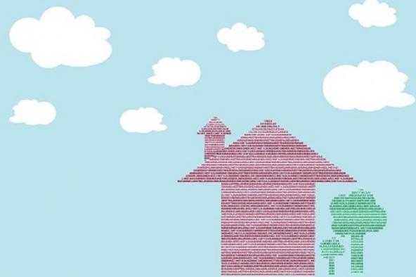 Soluzioni per mutui a lavoratori precari