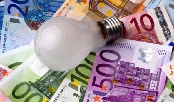 Tagliare il costo dell'energia elettrica al sud