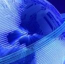 connessione internet con fibra ottica