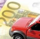 Offerte per assicurazione auto nel centro Italia