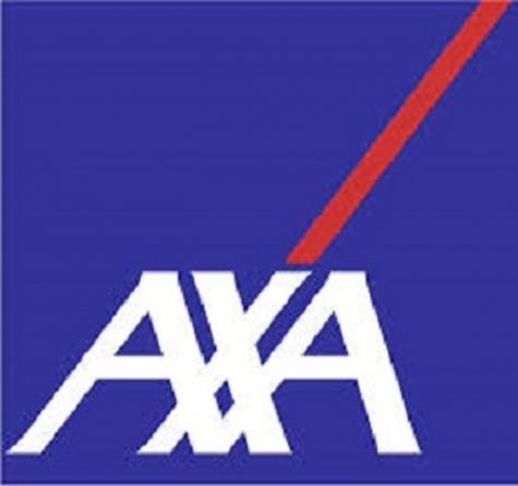 Axa Assicurazioni nelle scuole di Milano e Roma