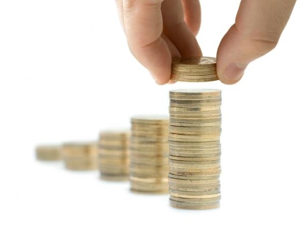 italiani hanno risparmiato 11,8 miliardi di euro.