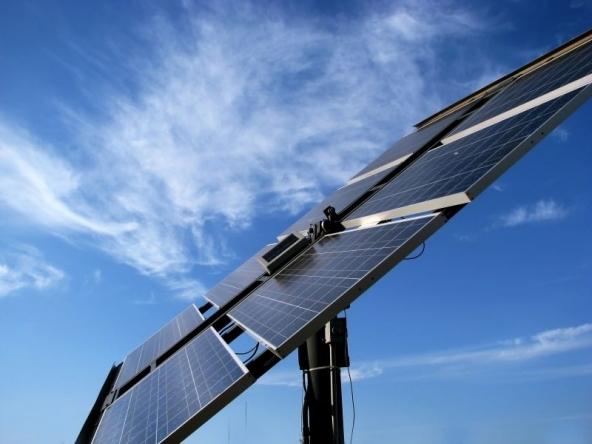 Risparmiare sull'energia con scambio sul posto